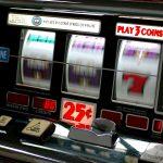 Manfaat Main Slot Judi Online Buat Para Pemainnya