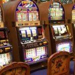 Slot Games Terpercaya Memberikan Banyak Bonus
